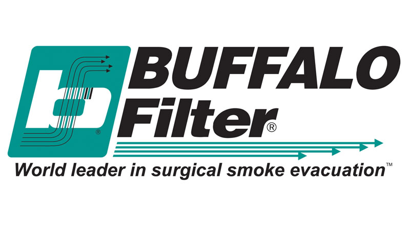 October's Featured Corporate Member – Buffalo Filter LLC