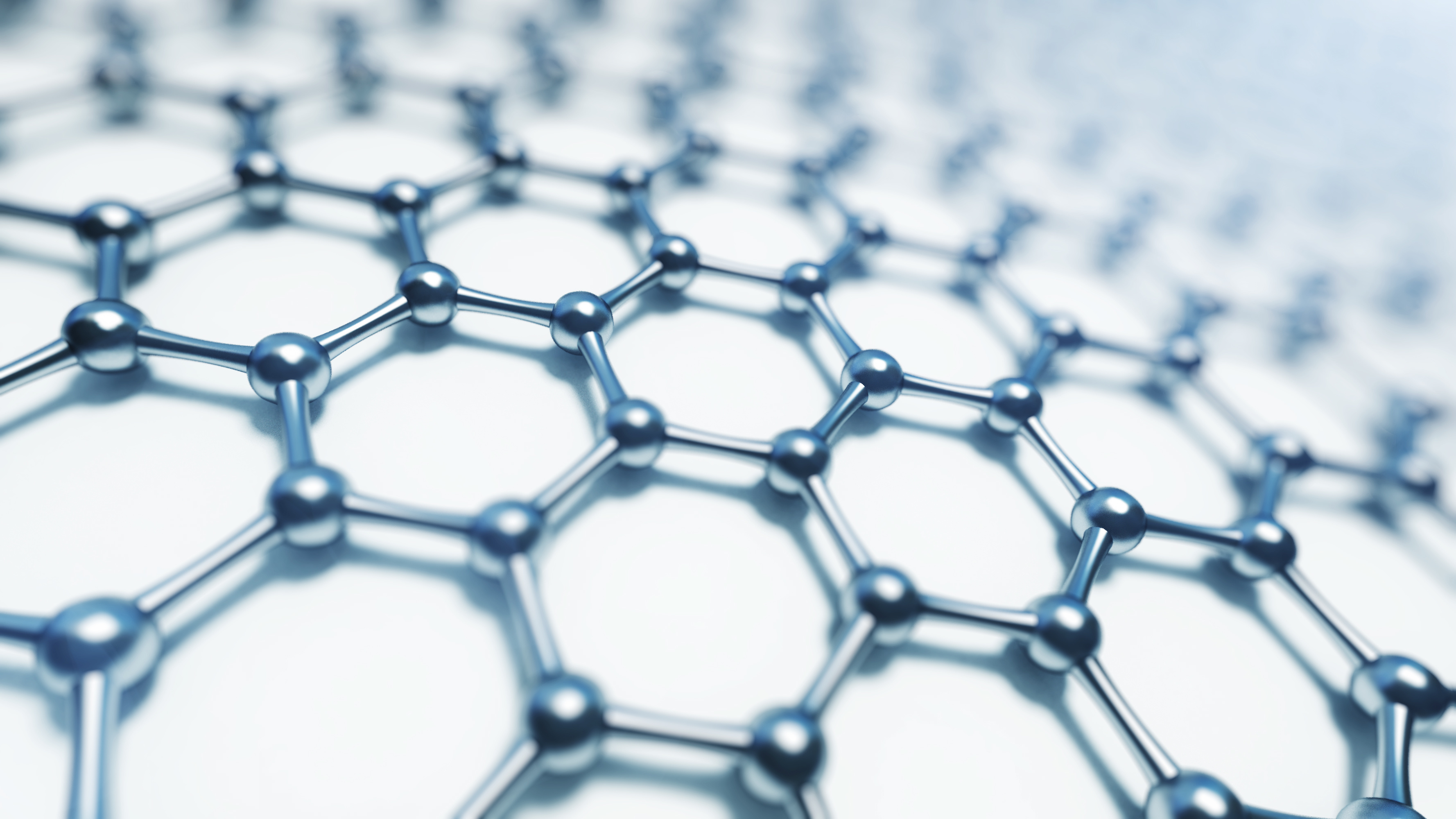 Inventors Synthesize Graphene with Lasers