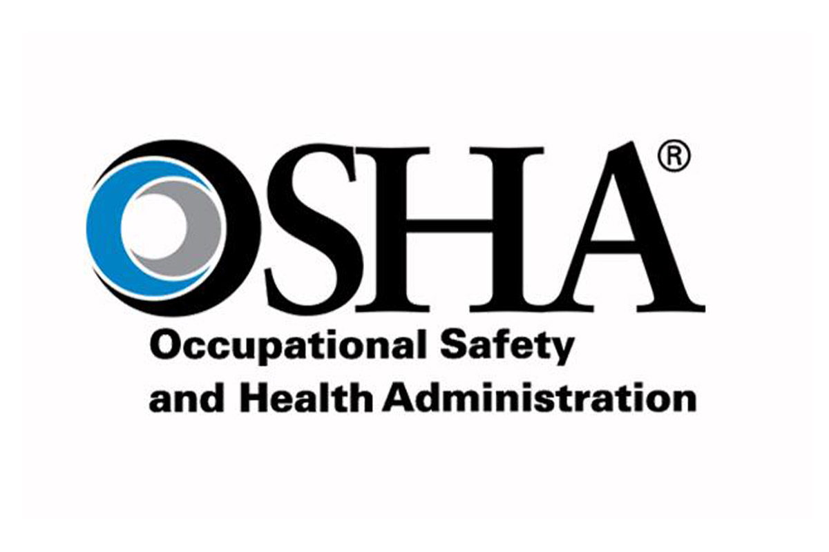 Trade Release – U.S. Department of Labor Approves New Respirator Fit Testing Protocols to Protect Workers from Airborne Contaminants