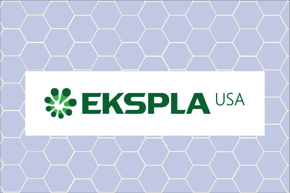 ICALEO 2020 Platinum Sponsorship Dedicated Interview – EKSPLA