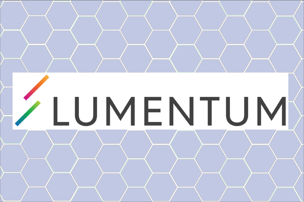 ICALEO 2020 Platinum Sponsorship Dedicated Interview – Lumentum