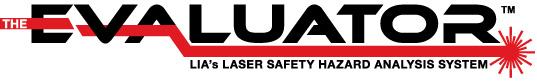 Evaluator-Logo-TM-537x81px-RGB