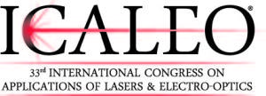 ICALEO_2014_Standard