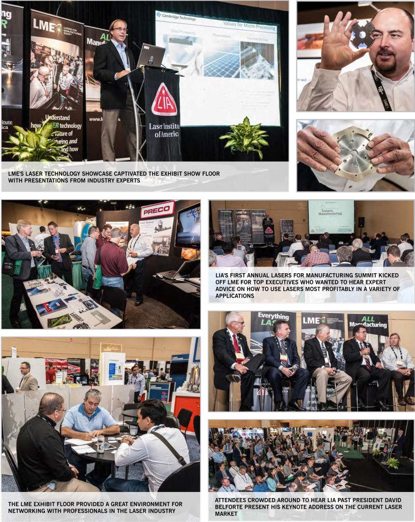LME 2014 Photos_Page_2