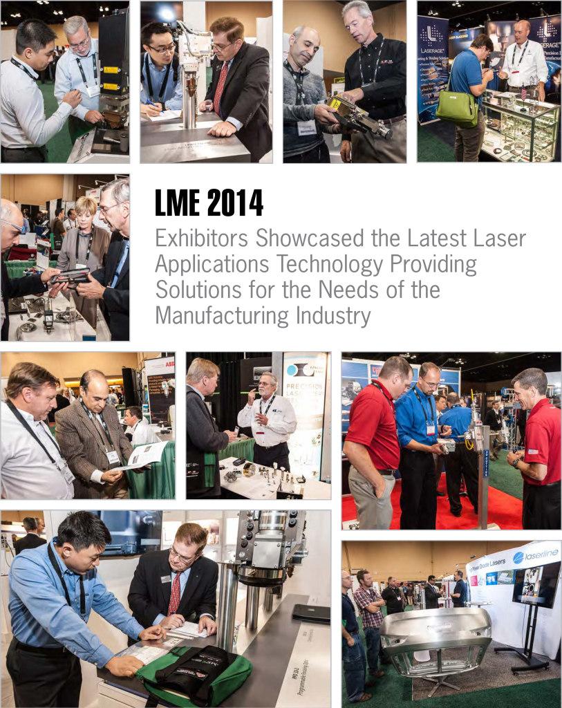 LME 2014 Photos_Page_3