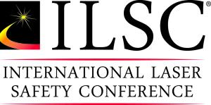 ILSC_Standard