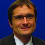 Klaus Loffler