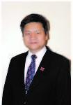 Yongfeng Lu (2)