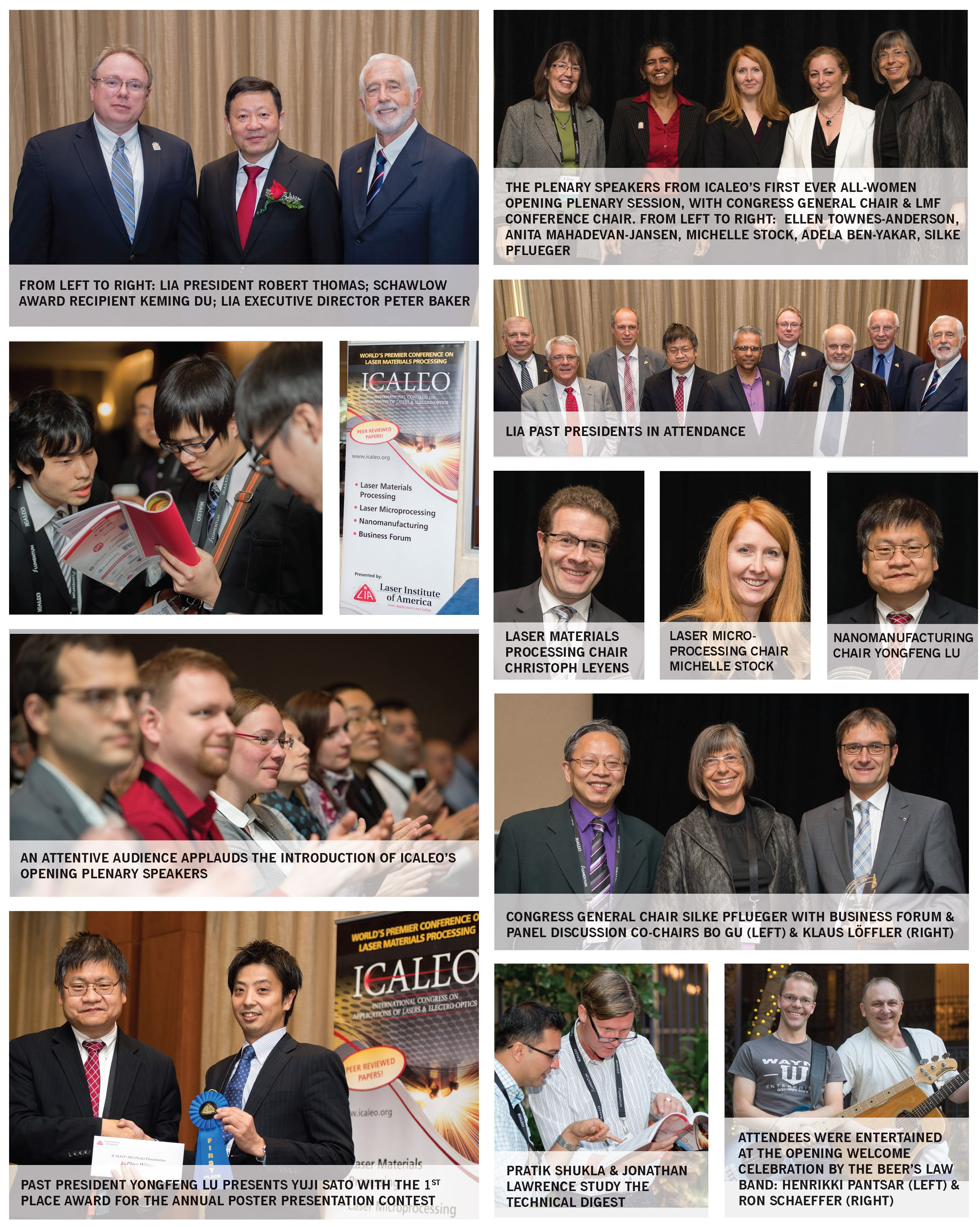 ICALEO_IMAGES__FINAL_Page_1