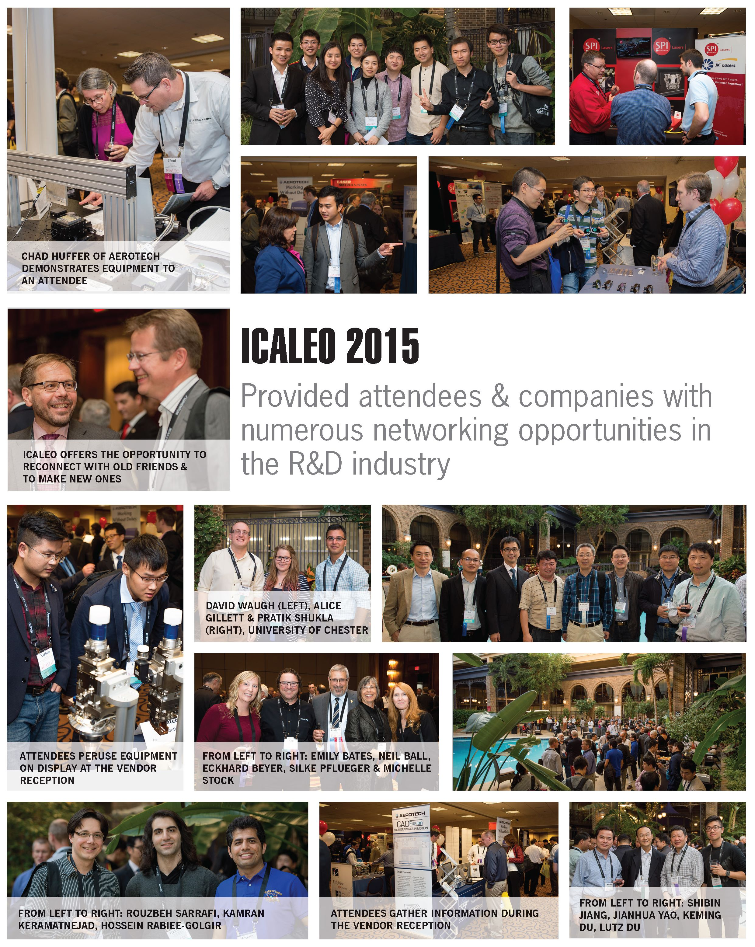 ICALEO_IMAGES__FINAL_Page_2