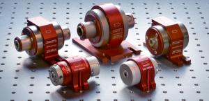 Electro-Optics Technology Faraday Rotators & Isolators