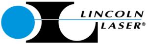 Lincoln Laser Logo