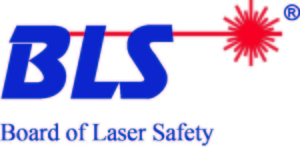 BLS_Registered_Logo_Final (2)