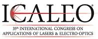 ICALEO_2016_Standard-web