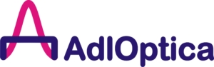 Logo AdlOptica March 2012