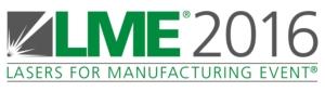 NEW_LME-2016_logo