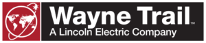 Wayne Trail Lincoln Electric Company