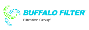 buffalo_filter_1200cmyk