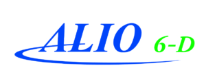 alio_6-d-logo