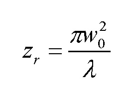 equations4