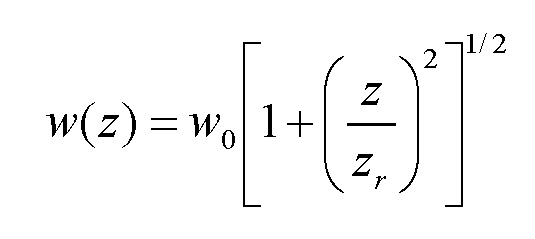 equations5