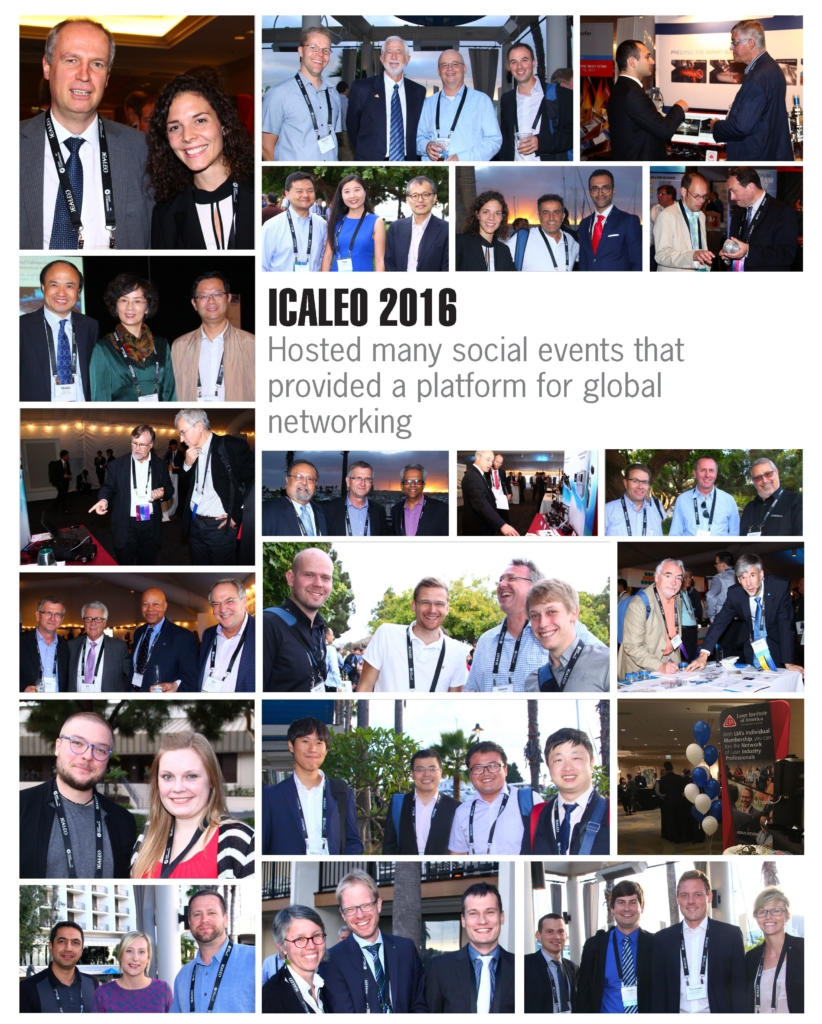 icaleo-images_page_2