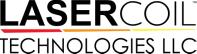 lasercoil-lia-corporate-member