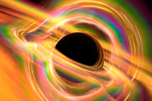 plasma-laser-tidal-wave