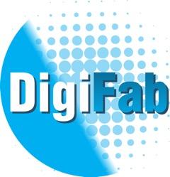 digi-fab-logo