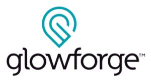 glowforge-logo