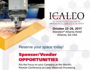 icaleo-sponsor-vendor-2017