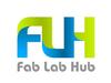 fab-lab-hub