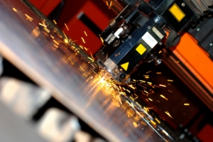 Industrial-Manufacturing-Lasers