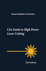 guide-to-high-power-laser-cutting