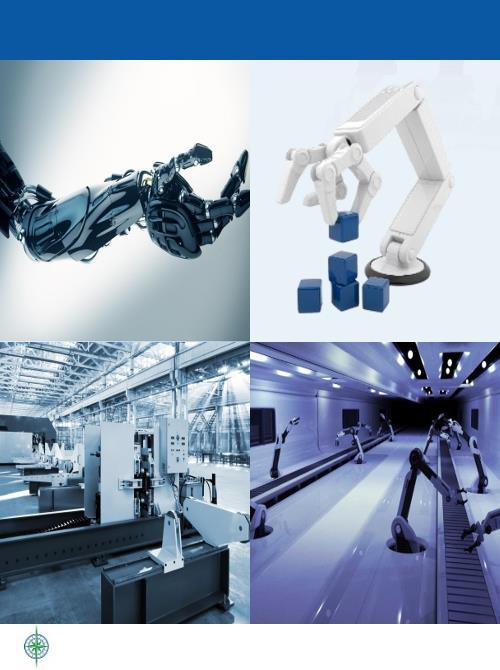 global welding robots market By combining fronius' welding and power equipment with abb's robotics, the two  companies are bringing to market new, modular products targeted at   robotics and fronius international are developing modular robotic welding  packages.