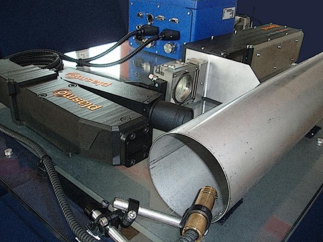 plasmo-manufacturing-zoom