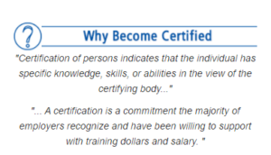 LSO-Become-Certified
