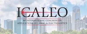 ICALEO 2017 Atlanta